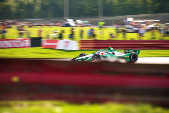 Al Arena, Honda Indy 200 at Mid-Ohio, United States, 12/09/2020 17:22:09 Thumbnail