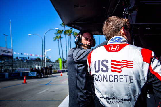 Andy Clary, Acura Grand Prix of Long Beach, United States, 12/04/2019 11:47:46 Thumbnail