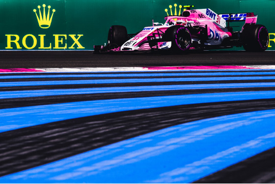 Sergey Savrasov, French Grand Prix, France, 24/06/2018 16:13:49 Thumbnail