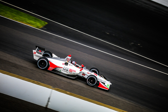 Andy Clary, INDYCAR Grand Prix, United States, 11/05/2019 17:21:03 Thumbnail
