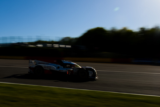 Lou Johnson, WEC Spa, Belgium, 05/05/2018 18:09:05 Thumbnail
