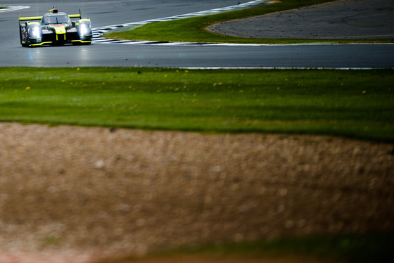 Lou Johnson, WEC Silverstone, UK, 14/04/2017 13:05:15 Thumbnail