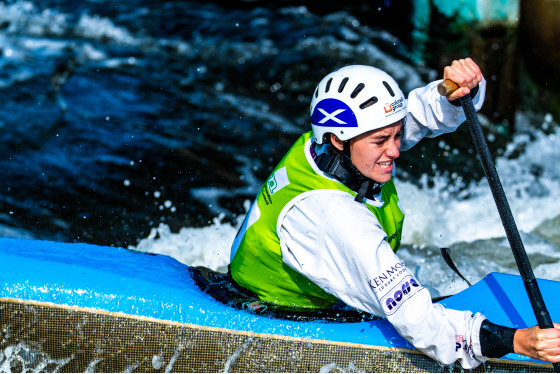 Helen Olden, British Canoeing, UK, 01/09/2018 09:45:41 Thumbnail