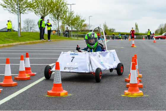 Ian Skelton, Renishaw Goblins, UK, 28/04/2018 11:11:04 Thumbnail