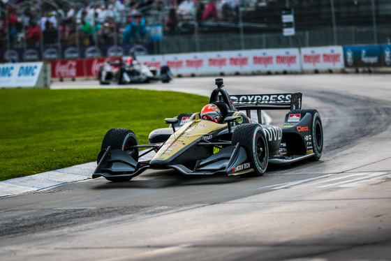 Andy Clary, Chevrolet Detroit Grand Prix, United States, 01/06/2019 17:23:03 Thumbnail