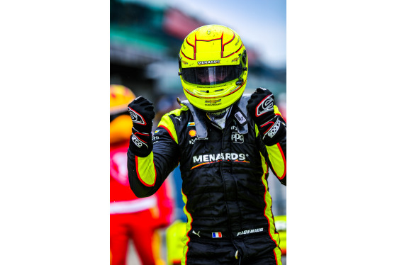 Andy Clary, INDYCAR Grand Prix, United States, 11/05/2019 17:52:29 Thumbnail