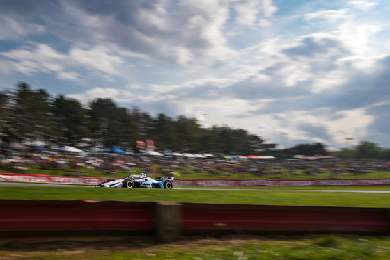 Al Arena, Honda Indy 200 at Mid-Ohio, United States, 11/09/2020 17:24:31 Thumbnail