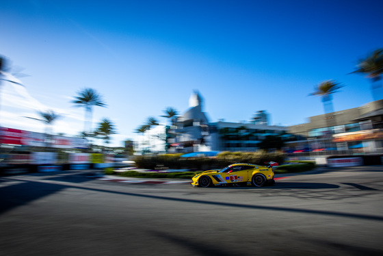 Andy Clary, Acura Grand Prix of Long Beach, United States, 12/04/2019 19:54:00 Thumbnail