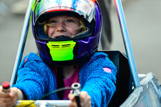 Jamie Sheldrick, Greenpower, UK, 13/05/2017 13:37:51 Thumbnail