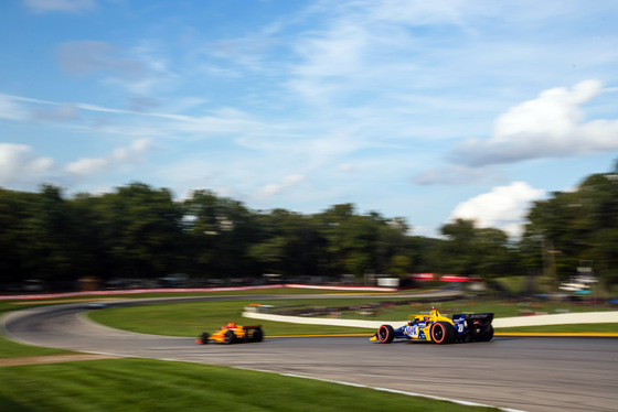 Al Arena, Honda Indy 200 at Mid-Ohio, United States, 11/09/2020 17:35:22 Thumbnail