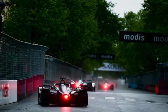 Lou Johnson, Paris ePrix, France, 27/04/2019 07:39:29 Thumbnail