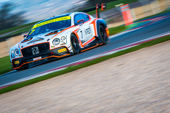 Nic Redhead, British GT Media Day, UK, 05/03/2019 11:13:59 Thumbnail