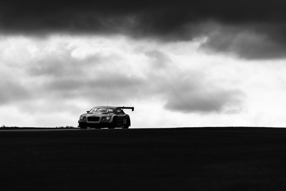 Jamie Sheldrick, British GT Donington, UK, 23/09/2017 16:34:03 Thumbnail