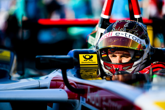 Lou Johnson, Marrakesh ePrix, Morocco, 13/01/2018 15:33:28 Thumbnail
