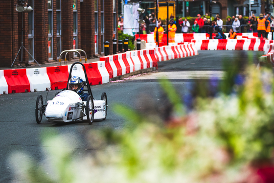 Helen Olden, Hull Street Race, UK, 28/04/2019 12:35:09 Thumbnail
