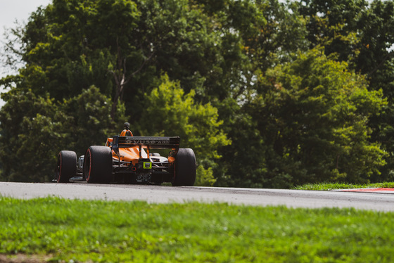 Taylor Robbins, Honda Indy 200 at Mid-Ohio, United States, 13/09/2020 10:43:56 Thumbnail