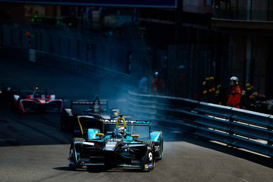 Nat Twiss, Monaco ePrix, Monaco, 13/05/2017 16:04:11 Thumbnail