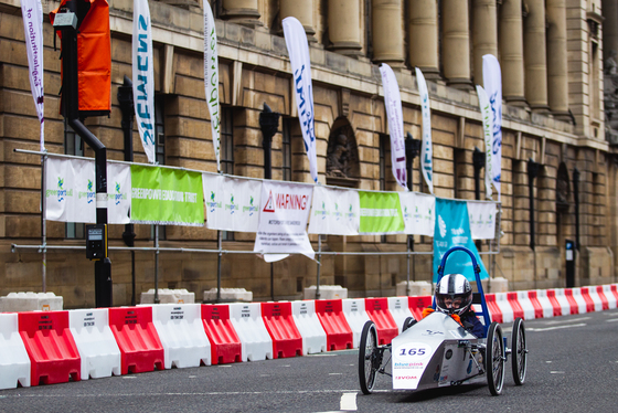 Adam Pigott, Hull Street Race, UK, 28/04/2019 11:53:56 Thumbnail