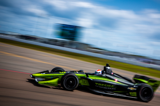 Andy Clary, Firestone Grand Prix of St Petersburg, United States, 10/03/2019 13:57:06 Thumbnail