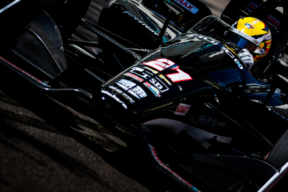 Andy Clary, Firestone Grand Prix of St Petersburg, United States, 09/03/2019 10:50:31 Thumbnail