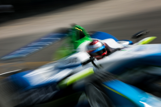 Shivraj Gohil, FE preseason test 2014, UK, 19/08/2014 14:40:53 Thumbnail