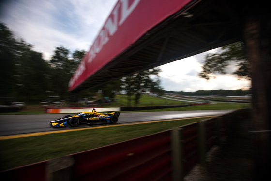 Al Arena, Honda Indy 200 at Mid-Ohio, United States, 11/09/2020 17:56:19 Thumbnail