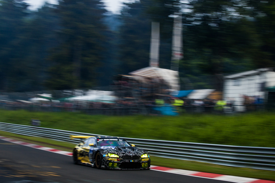 Tom Loomes, Nurburgring 24h, Germany, 27/05/2016 19:20:11 Thumbnail