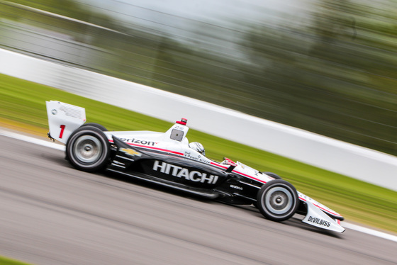 Andy Clary, Honda Indy Grand Prix of Alabama, United States, 23/04/2018 11:37:40 Thumbnail