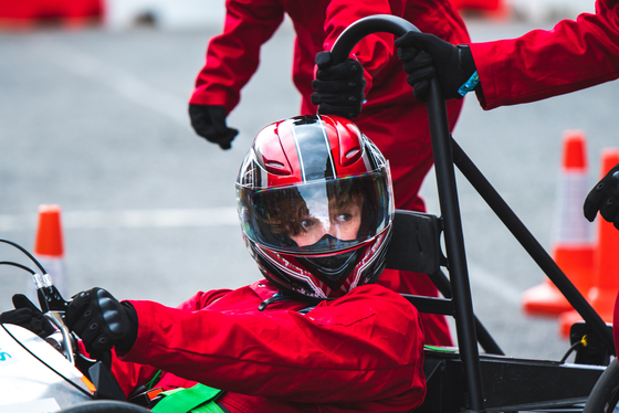 Helen Olden, Hull Street Race, UK, 28/04/2019 16:02:53 Thumbnail