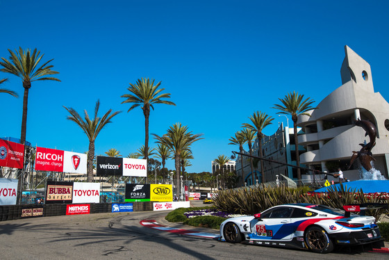 Dan Bathie, Toyota Grand Prix of Long Beach, United States, 13/04/2018 09:20:31 Thumbnail