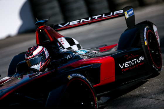 Shivraj Gohil, Long Beach ePrix, 04/04/2015 12:25:57 Thumbnail