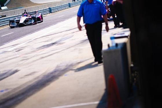 Jamie Sheldrick, Honda Indy Grand Prix of Alabama, United States, 06/04/2019 15:07:44 Thumbnail