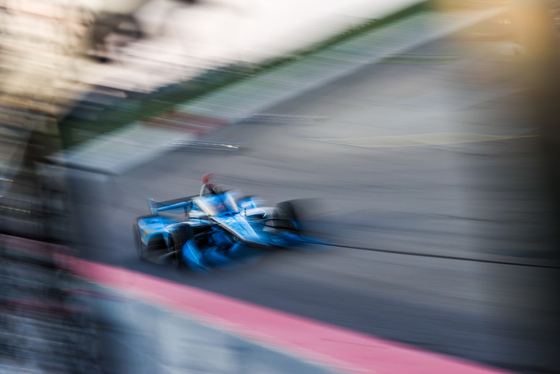 Andy Clary, Iowa INDYCAR 250, United States, 18/07/2020 20:19:55 Thumbnail