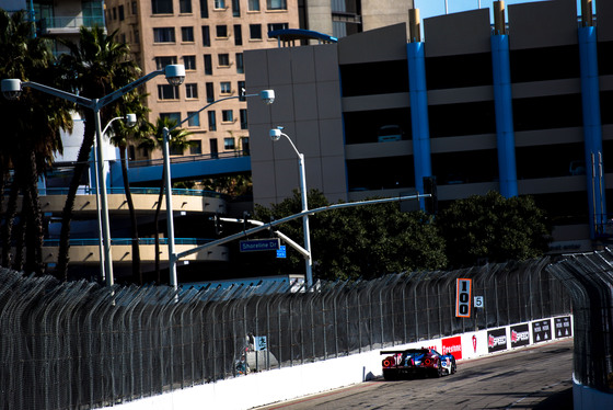 Dan Bathie, Toyota Grand Prix of Long Beach, United States, 13/04/2018 09:33:11 Thumbnail
