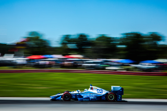 Andy Clary, Honda Indy 200, United States, 29/07/2017 14:40:05 Thumbnail