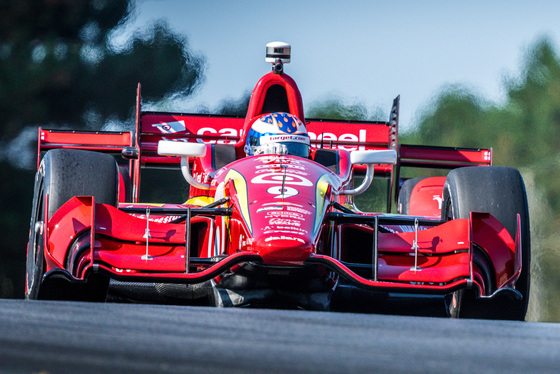 Andy Clary, Honda Indy 200 at Mid-Ohio, United States, 29/07/2016 10:07:42 Thumbnail