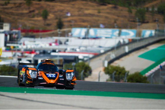 Telmo Gil, 4 Hours of Portimao, Portugal, 25/10/2019 12:57:54 Thumbnail