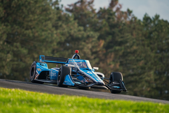 Al Arena, Honda Indy 200 at Mid-Ohio, United States, 12/09/2020 18:06:56 Thumbnail