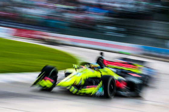 Andy Clary, Chevrolet Detroit Grand Prix, United States, 01/06/2019 17:24:41 Thumbnail