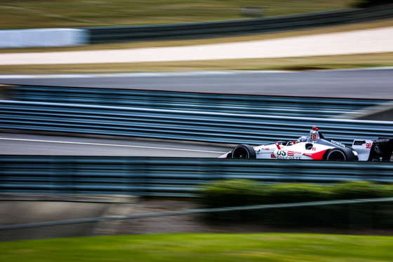 Andy Clary, Honda Indy Grand Prix of Alabama, United States, 07/04/2019 11:41:56 Thumbnail