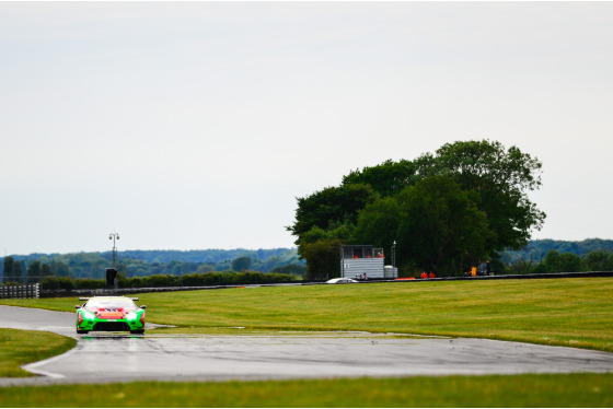 Jamie Sheldrick, British GT Snetterton 300, UK, 28/05/2017 16:08:37 Thumbnail