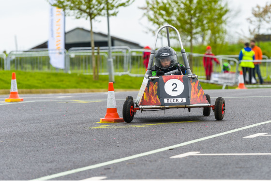 Ian Skelton, Renishaw Goblins, UK, 28/04/2018 11:06:55 Thumbnail