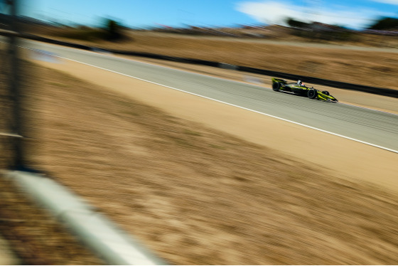 Jamie Sheldrick, Firestone Grand Prix of Monterey, United States, 22/09/2019 12:36:30 Thumbnail