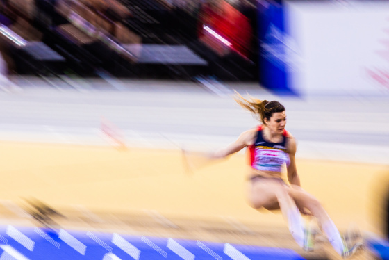Adam Pigott, European Indoor Athletics Championships, UK, 02/03/2019 11:28:21 Thumbnail