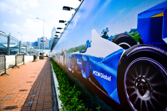 Nat Twiss, Hong Kong ePrix, Hong Kong, 05/10/2016 04:27:08 Thumbnail