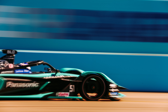 Shiv Gohil, Berlin ePrix, Germany, 12/08/2020 15:04:34 Thumbnail