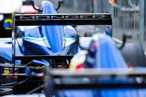 Jamie Sheldrick, British F3 Rounds 4-6, UK, 29/04/2018 10:48:51 Thumbnail