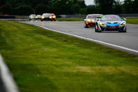 Jamie Sheldrick, British GT Snetterton 300, UK, 28/05/2017 16:14:07 Thumbnail
