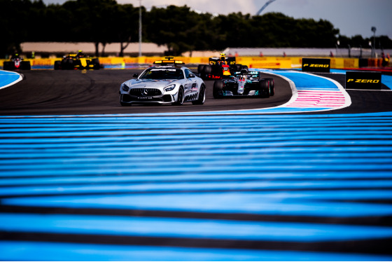 Sergey Savrasov, French Grand Prix, France, 24/06/2018 16:15:56 Thumbnail