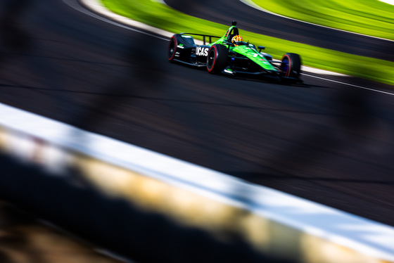Andy Clary, Indianapolis 500, United States, 17/05/2019 17:28:17 Thumbnail